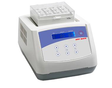 Termostat suchy MK-10