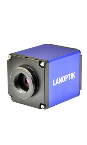 Kamera mikroskopowa HDMI-200M