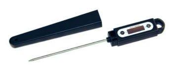 Termometr wodoodporny T50-300