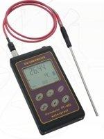 Termometr PT-401