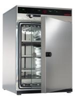 Inkubator CO2 INCOmed.jpg