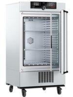 Inkubator z chłodzeniem Memmert ICP260