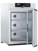 Inkubator z chłodzeniem Memmert IPP260