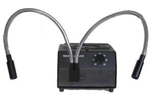 Oświetlacz halogenowy OSH150