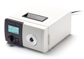 Oświetlacz światłowodowy LED F3000