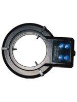 Oświetlacz pierścieniowy LED 60R