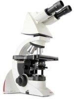 Mikroskop badawczy DM1000