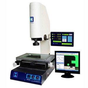 System pomiarowy MV-1510