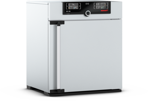 Inkubator CO2