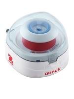 wirówka laboratoryjna OHAUS